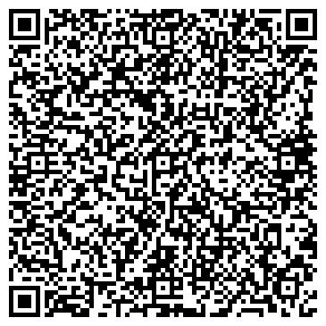 QR-код с контактной информацией организации ТЭК Гарант, ООО