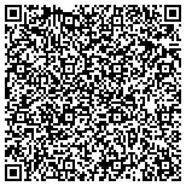 QR-код с контактной информацией организации Автодорстрой ПКП, ООО