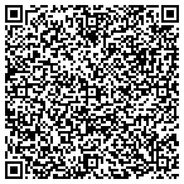 QR-код с контактной информацией организации Донтрансгруз, ООО (dontransgruz)