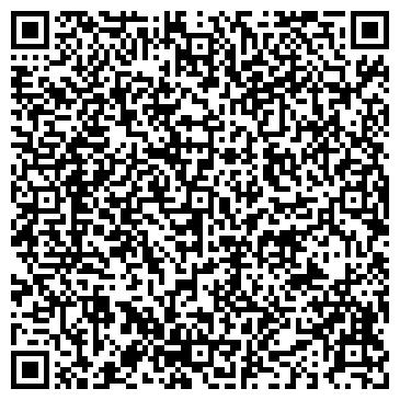 QR-код с контактной информацией организации Элме Транс Украина, ООО