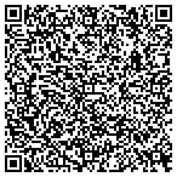 QR-код с контактной информацией организации Белгородцев, СПД