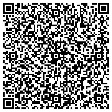 QR-код с контактной информацией организации Денисовка, ОАО