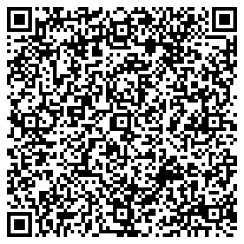 QR-код с контактной информацией организации Шпак С.И., ЧП