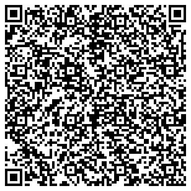 QR-код с контактной информацией организации Мебель-доставка, СПД (Mebel-dostavka)
