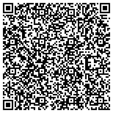 QR-код с контактной информацией организации Шерман парфумерия, Компания, (Sherman perfumes)