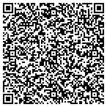QR-код с контактной информацией организации Марунич, ЧП