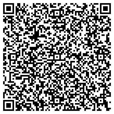 QR-код с контактной информацией организации Грицик Ю.Е., СПД