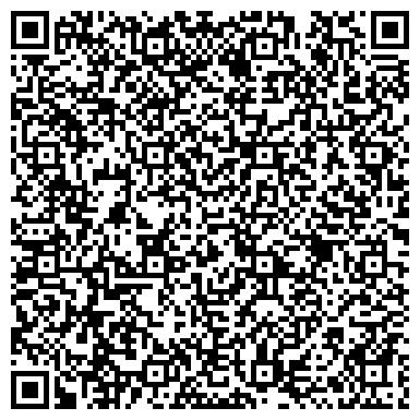 QR-код с контактной информацией организации Сумки! Сумочки! Клатчи! , Интернет-магазин