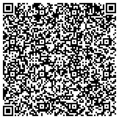 QR-код с контактной информацией организации Днепротранссервис 0401, ОДО