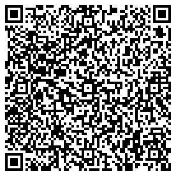 QR-код с контактной информацией организации Заворотний, ЧП