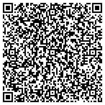 QR-код с контактной информацией организации Деливери, Компания