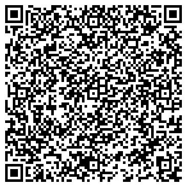 QR-код с контактной информацией организации Кажарский А.С., СПД