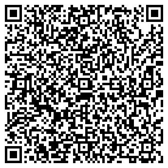 QR-код с контактной информацией организации Игрушин, ЧП