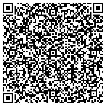 QR-код с контактной информацией организации Хливицкий В.Н, СПД