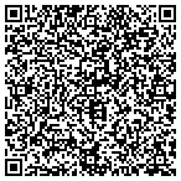 QR-код с контактной информацией организации Некрасова Н.В., СПД