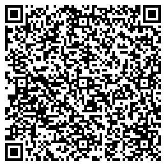 QR-код с контактной информацией организации Аникиенко, ЧП