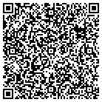 QR-код с контактной информацией организации Ефанов, ЧП