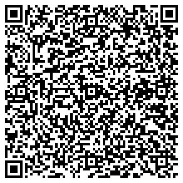 QR-код с контактной информацией организации АТП 16363, ОАО