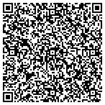 QR-код с контактной информацией организации Частные перевозки, ЧП