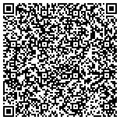 QR-код с контактной информацией организации Технологические проекты,ЧП