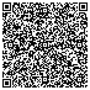 QR-код с контактной информацией организации Транзит, ЧП