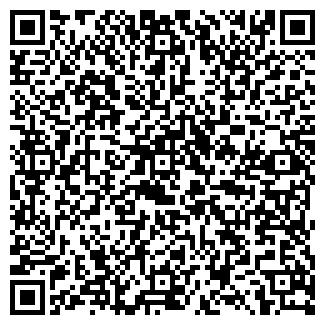 QR-код с контактной информацией организации Сбитнев, СПД