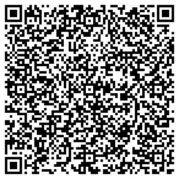QR-код с контактной информацией организации Александр,ЧП
