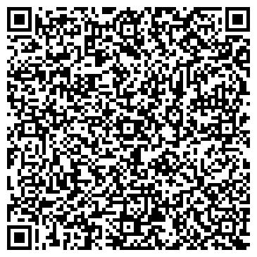 QR-код с контактной информацией организации Частные грузоперевозки, ЧП