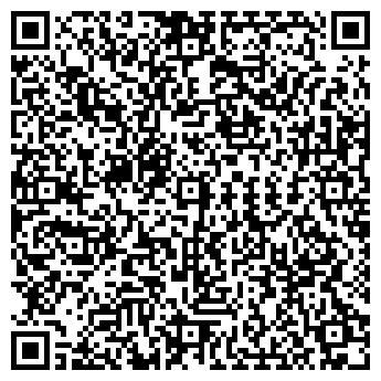 QR-код с контактной информацией организации Ждан, ЧП