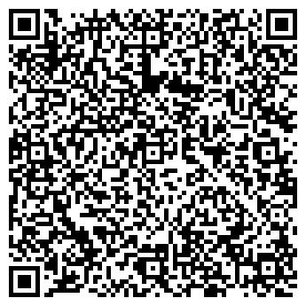 QR-код с контактной информацией организации Грицай А.В., СПД