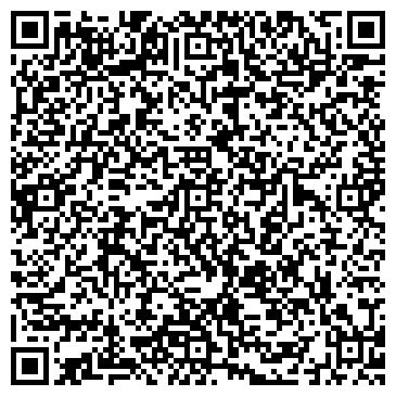 QR-код с контактной информацией организации Савчук А.М., ФЛП