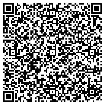 QR-код с контактной информацией организации Бутенко,ЧП