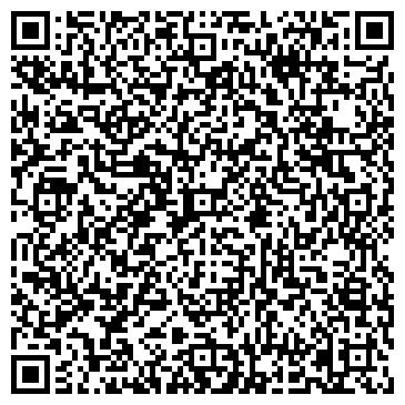 QR-код с контактной информацией организации Пасохин, ЧП