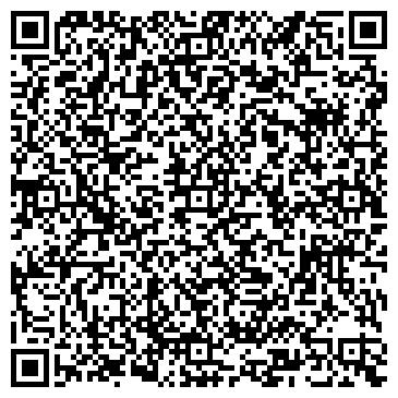 QR-код с контактной информацией организации Власенко В.О., ЧП