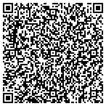 QR-код с контактной информацией организации Велта АС, ООО