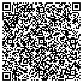 QR-код с контактной информацией организации Виктан-Транс, ООО