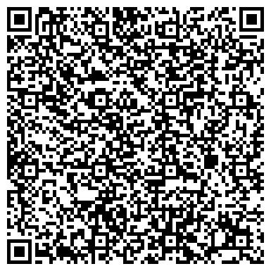 QR-код с контактной информацией организации Негабаритспецтранс, ЧП