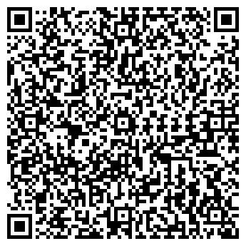 QR-код с контактной информацией организации Свитсервис, ЧП