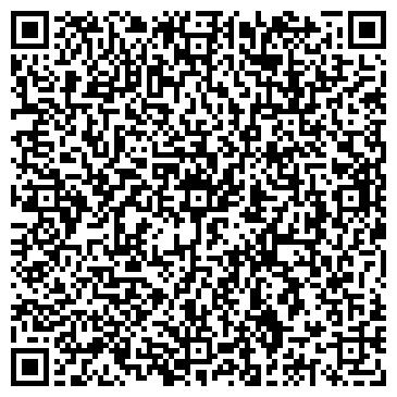 QR-код с контактной информацией организации Агроиндустрия, ЧФ