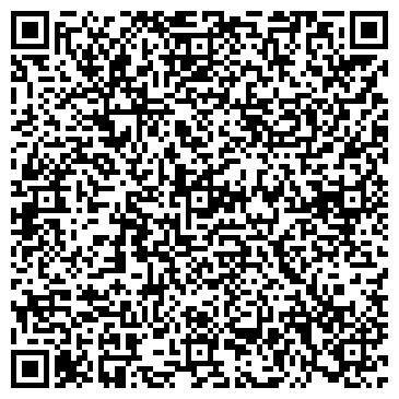QR-код с контактной информацией организации Хомич А.Д,СПД