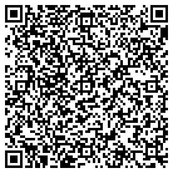 QR-код с контактной информацией организации Нечипоренко, ЧП