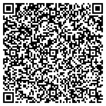 QR-код с контактной информацией организации Хай Вэй Групп, ООО