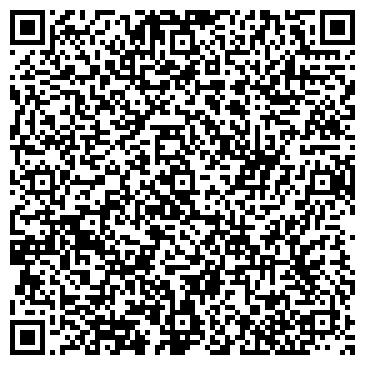 QR-код с контактной информацией организации Трансфорвардинг лимитед АГ, ЗАО