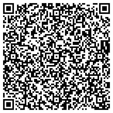 QR-код с контактной информацией организации Конвент-плюс, ЧП