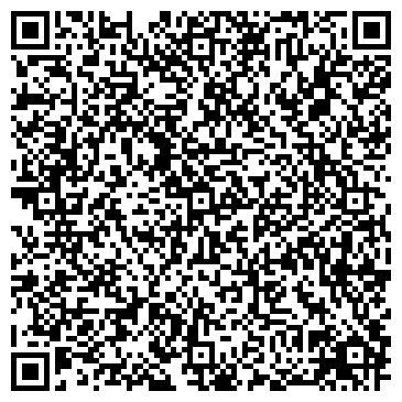 QR-код с контактной информацией организации Малиновская, СПД