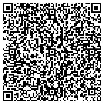 QR-код с контактной информацией организации ДП ГПК Украина, ДП
