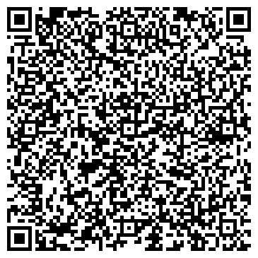 QR-код с контактной информацией организации Ришко А Ф, СПД (Грузоперевозка)