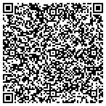 QR-код с контактной информацией организации КАТА-ЛОГ, ЧП