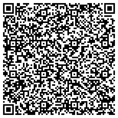 QR-код с контактной информацией организации Сергей Матвеев(Sergey Matvey), ФОП