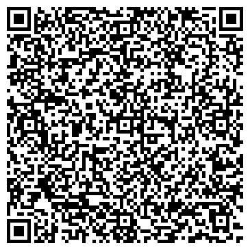 QR-код с контактной информацией организации Автотранс Прилуки, ООО